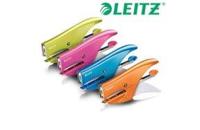 STAPLER LEITZ 5547